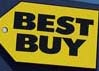 Best Buy: framing, insulation, drywall, acoustical ceilings